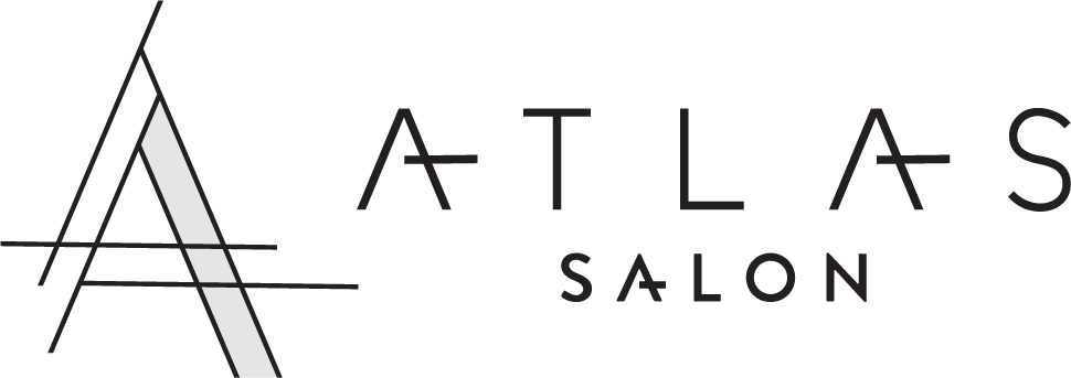 Atlas Salon | Washington, D.C.
